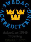 png ackredetiteringsmärke (1)