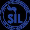 sil-logo-2